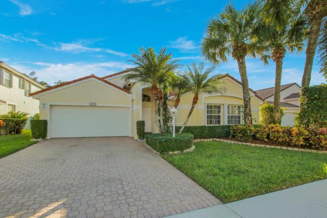 120 Springwater Drive, Jupiter, FL 33458 (#RX-10484647) :: The Reynolds Team/Treasure Coast Sotheby's International Realty