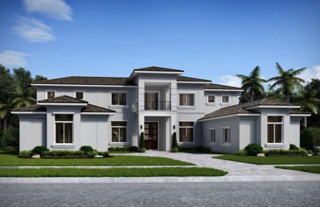 17661 Scarsdale Way, Boca Raton, FL 33496 (#RX-10484751) :: The Reynolds Team/Treasure Coast Sotheby's International Realty