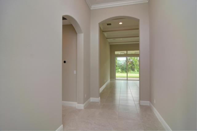 4495 Jacqueline Manor SW, Vero Beach, FL 32968 (#RX-10485042) :: The Reynolds Team/Treasure Coast Sotheby's International Realty