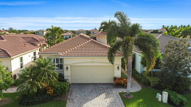 208 Isle Verde Way, Palm Beach Gardens, FL 33418 (#RX-10485082) :: The Reynolds Team/Treasure Coast Sotheby's International Realty