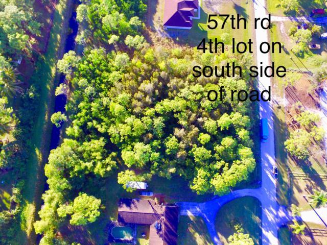 11854 57th Road, Royal Palm Beach, FL 33411 (#RX-10485085) :: The Reynolds Team/Treasure Coast Sotheby's International Realty