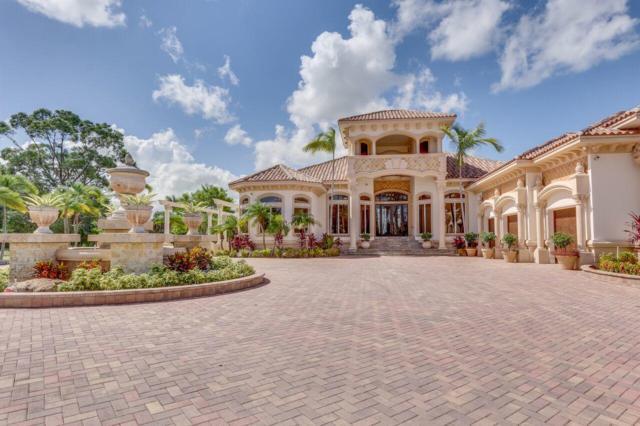 6725 W Kendale Circle, Lake Worth, FL 33467 (#RX-10485294) :: The Reynolds Team/Treasure Coast Sotheby's International Realty