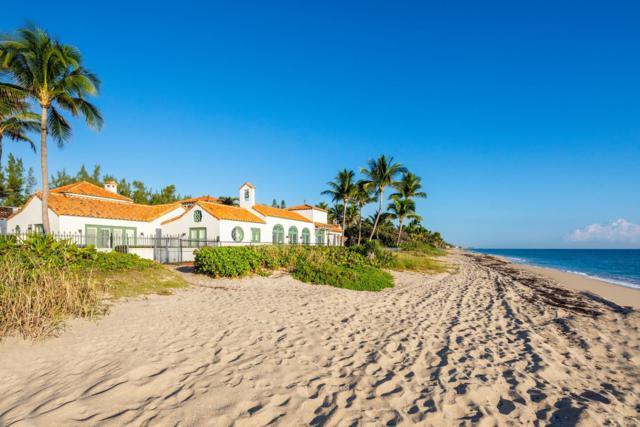 2817 N Ocean Boulevard #33483, Gulf Stream, FL 33483 (#RX-10485328) :: The Reynolds Team/Treasure Coast Sotheby's International Realty
