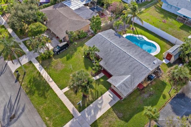 2651 Havenwood Road, West Palm Beach, FL 33415 (#RX-10485434) :: The Reynolds Team/Treasure Coast Sotheby's International Realty