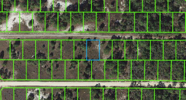 327 Moon River Avenue, Lake Placid, FL 33852 (#RX-10485778) :: Weichert, Realtors® - True Quality Service