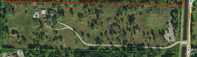 2151 C Road, Loxahatchee Groves, FL 33470 (#RX-10485938) :: The Reynolds Team/Treasure Coast Sotheby's International Realty