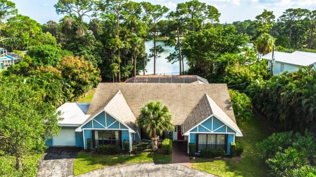 4776 Square Lake Drive, Palm Beach Gardens, FL 33418 (#RX-10485973) :: The Reynolds Team/Treasure Coast Sotheby's International Realty