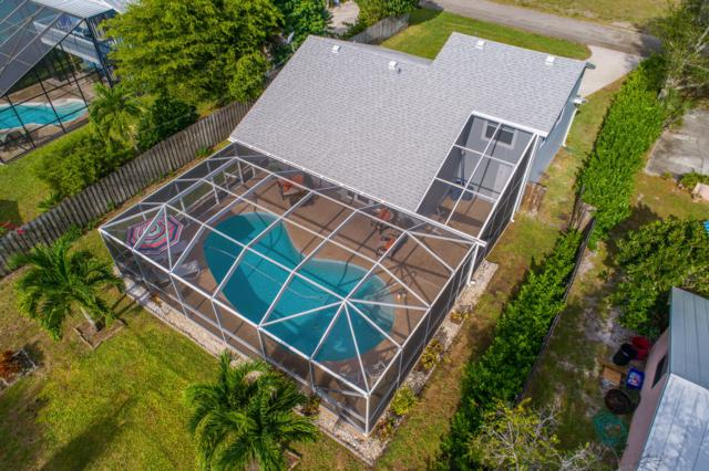 Hobe Sound, FL 33455 :: The Reynolds Team/Treasure Coast Sotheby's International Realty