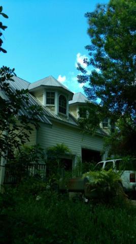18710 94th Street N, Loxahatchee, FL 33470 (#RX-10486420) :: The Reynolds Team/Treasure Coast Sotheby's International Realty
