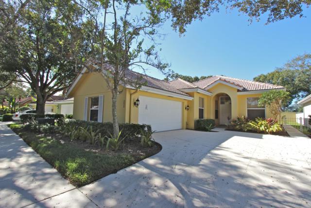 252 Sussex Circle, Jupiter, FL 33458 (MLS #RX-10486538) :: Castelli Real Estate Services