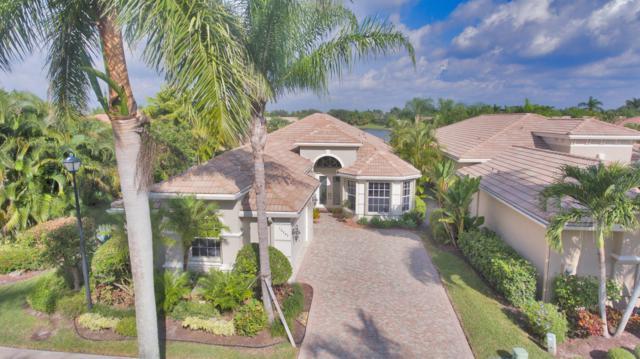 10849 Northgreen Drive, Wellington, FL 33449 (#RX-10486818) :: The Reynolds Team/Treasure Coast Sotheby's International Realty