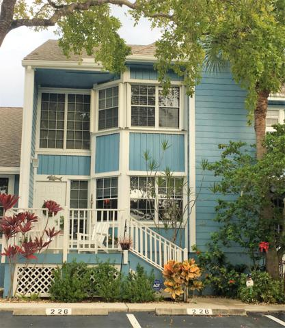 226 Ocean Dunes Circle, Jupiter, FL 33477 (MLS #RX-10487104) :: Castelli Real Estate Services