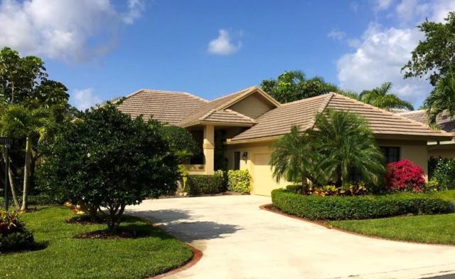 155 Coventry Place, Palm Beach Gardens, FL 33418 (#RX-10487125) :: The Reynolds Team/Treasure Coast Sotheby's International Realty