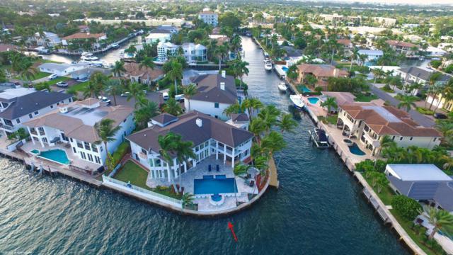 800 NE Harbour Drive, Boca Raton, FL 33431 (#RX-10487236) :: Weichert, Realtors® - True Quality Service