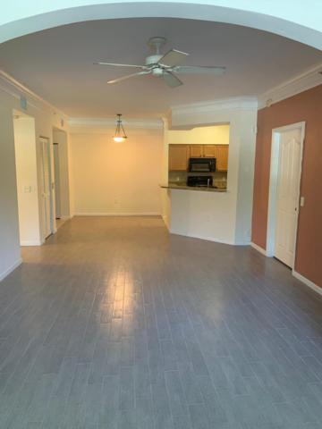 9833 Baywinds Drive #7103, West Palm Beach, FL 33411 (MLS #RX-10487245) :: Castelli Real Estate Services
