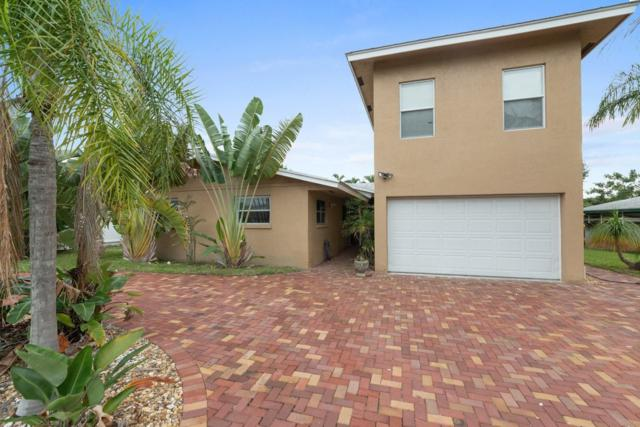 264 NW 47th Place, Boca Raton, FL 33431 (MLS #RX-10487261) :: Castelli Real Estate Services
