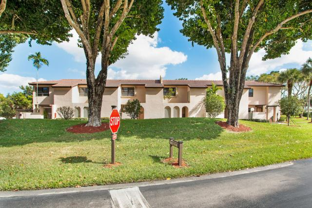 21748 Juego Circle 21C, Boca Raton, FL 33433 (MLS #RX-10487495) :: Castelli Real Estate Services