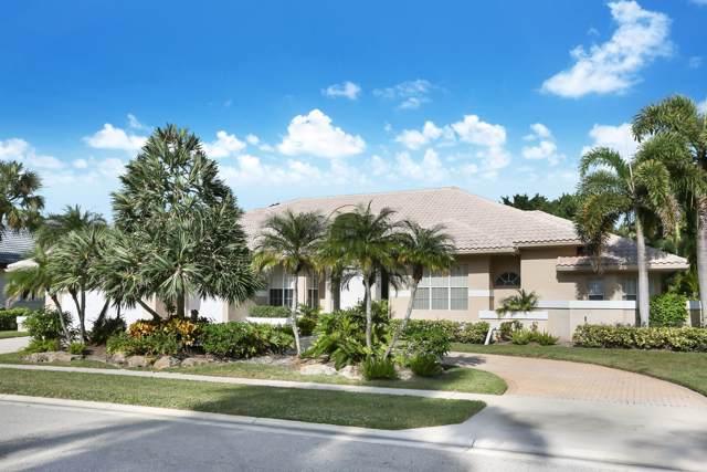 10253 Shireoaks Lane, Boca Raton, FL 33498 (#RX-10487565) :: Ryan Jennings Group