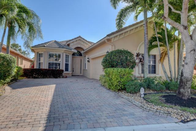 7074 Veneto Drive, Boynton Beach, FL 33437 (#RX-10487917) :: The Reynolds Team/Treasure Coast Sotheby's International Realty