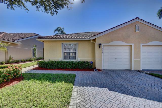 9428 Swansea Lane, West Palm Beach, FL 33411 (MLS #RX-10487955) :: Castelli Real Estate Services