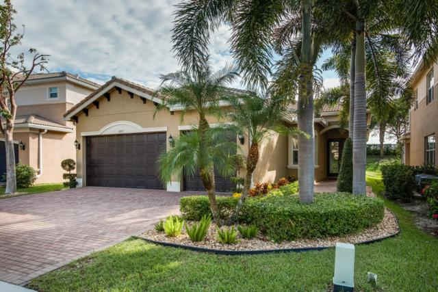 8057 Emerald Winds Circle, Boynton Beach, FL 33473 (#RX-10488052) :: The Reynolds Team/Treasure Coast Sotheby's International Realty