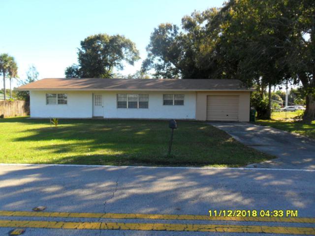 7603 Sebastian Road, Fort Pierce, FL 34951 (#RX-10488096) :: The Reynolds Team/Treasure Coast Sotheby's International Realty