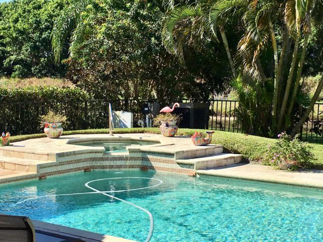 2890 Gettysburg Lane, West Palm Beach, FL 33409 (#RX-10488202) :: The Reynolds Team/Treasure Coast Sotheby's International Realty