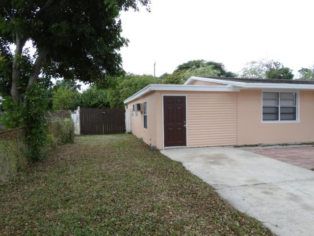 9357 Sun Court, West Palm Beach, FL 33403 (#RX-10488239) :: The Reynolds Team/Treasure Coast Sotheby's International Realty