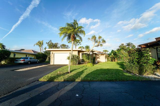 13868 Whispering Lakes Lane, Palm Beach Gardens, FL 33418 (MLS #RX-10488240) :: EWM Realty International