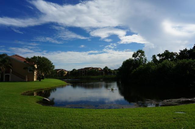 4211 San Marino Boulevard #102, West Palm Beach, FL 33409 (#RX-10488246) :: The Reynolds Team/Treasure Coast Sotheby's International Realty