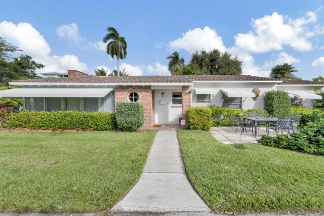 40 N 16th Avenue N, Lake Worth, FL 33460 (#RX-10488497) :: The Reynolds Team/Treasure Coast Sotheby's International Realty