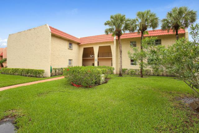 107 Lake Evelyn Drive, West Palm Beach, FL 33411 (MLS #RX-10488654) :: Castelli Real Estate Services