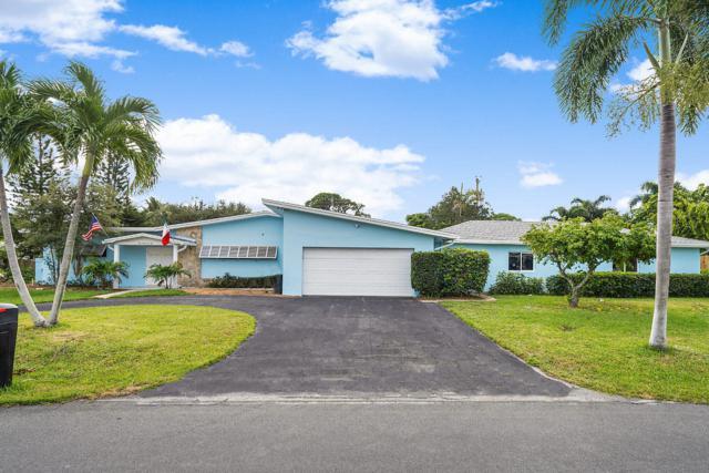 1002 SW 25th Avenue, Boynton Beach, FL 33426 (#RX-10488769) :: The Reynolds Team/Treasure Coast Sotheby's International Realty