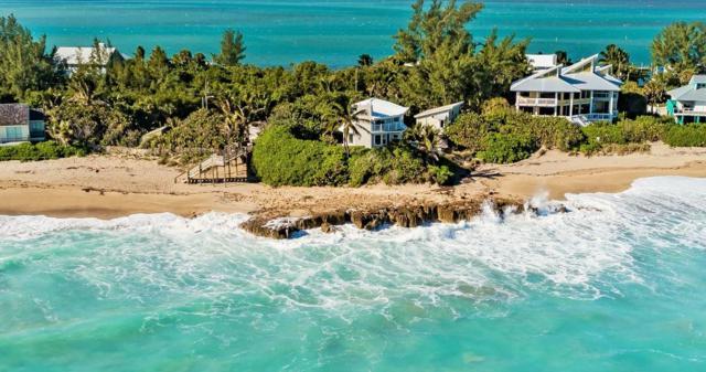 1145 SE Macarthur Boulevard, Stuart, FL 34996 (#RX-10489093) :: The Reynolds Team/Treasure Coast Sotheby's International Realty