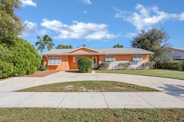 736 Prosperity Farms Road, North Palm Beach, FL 33408 (#RX-10489697) :: The Reynolds Team/Treasure Coast Sotheby's International Realty