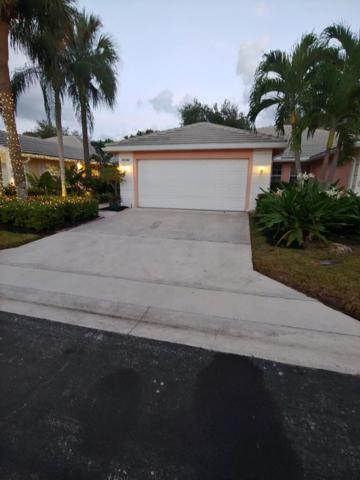 8282 Old Forest Road, Palm Beach Gardens, FL 33410 (MLS #RX-10489973) :: Berkshire Hathaway HomeServices EWM Realty