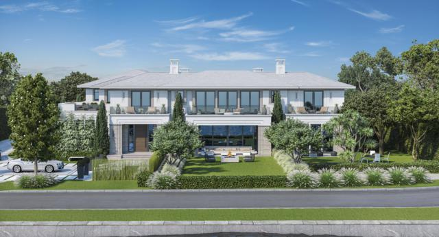 520 Island Drive, Palm Beach, FL 33480 (#RX-10490054) :: The Reynolds Team/Treasure Coast Sotheby's International Realty