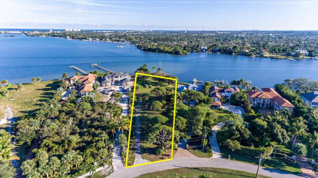 5200 Pennock Point Road, Jupiter, FL 33458 (#RX-10490165) :: The Reynolds Team/Treasure Coast Sotheby's International Realty
