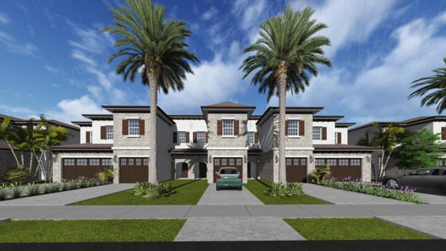 281 Bella Sol Way, West Palm Beach, FL 33406 (MLS #RX-10490272) :: Berkshire Hathaway HomeServices EWM Realty