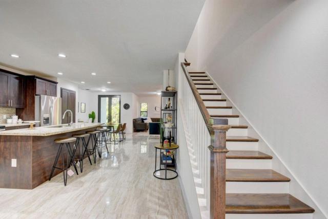 287 Bella Sol Way, West Palm Beach, FL 33406 (MLS #RX-10490273) :: Berkshire Hathaway HomeServices EWM Realty