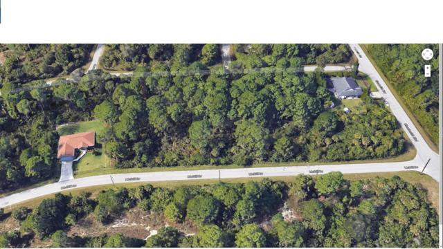 319 Mcdill Drive, Port Charlotte, FL 33953 (#RX-10490424) :: Ryan Jennings Group