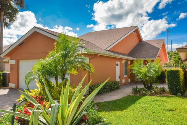 170 Seashore Drive, Jupiter, FL 33477 (#RX-10490736) :: The Reynolds Team/Treasure Coast Sotheby's International Realty