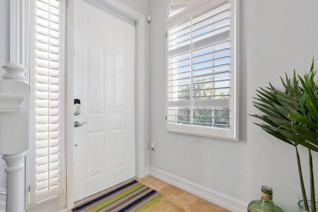 614 Renaissance Way, Delray Beach, FL 33483 (MLS #RX-10490864) :: EWM Realty International