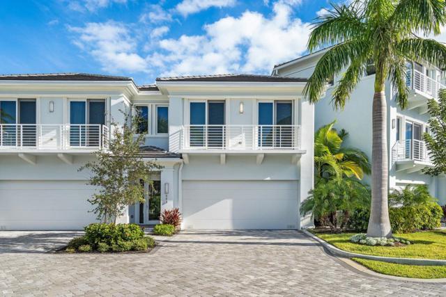 113 Water Club Court S, North Palm Beach, FL 33408 (MLS #RX-10490902) :: EWM Realty International
