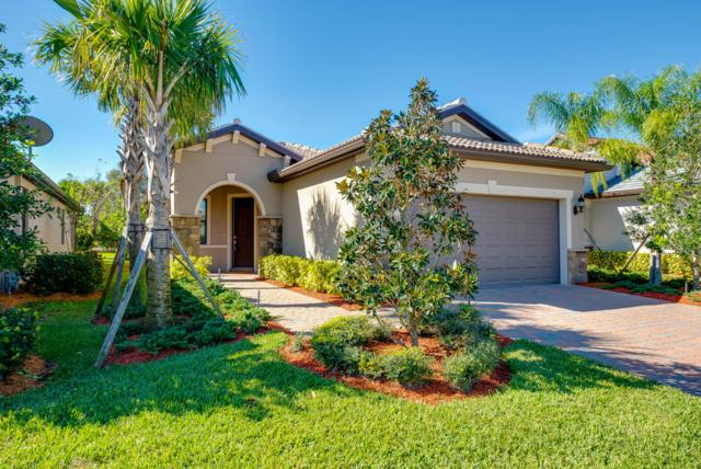 576 SE Monet Drive, Port Saint Lucie, FL 34984 (#RX-10491451) :: The Reynolds Team/Treasure Coast Sotheby's International Realty