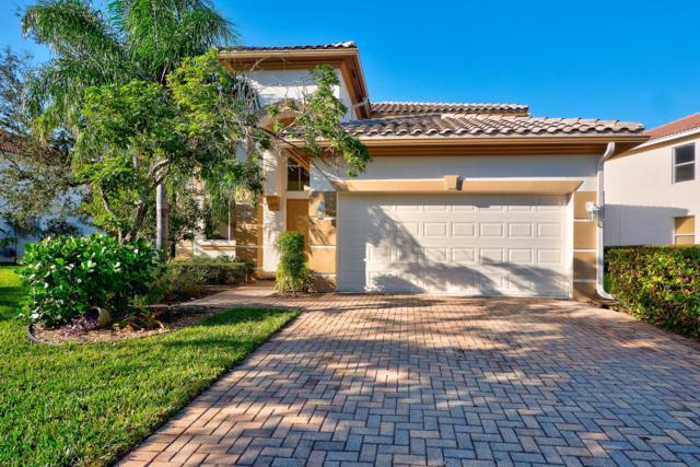 781 Cresta Circle, West Palm Beach, FL 33413 (#RX-10491930) :: The Reynolds Team/Treasure Coast Sotheby's International Realty