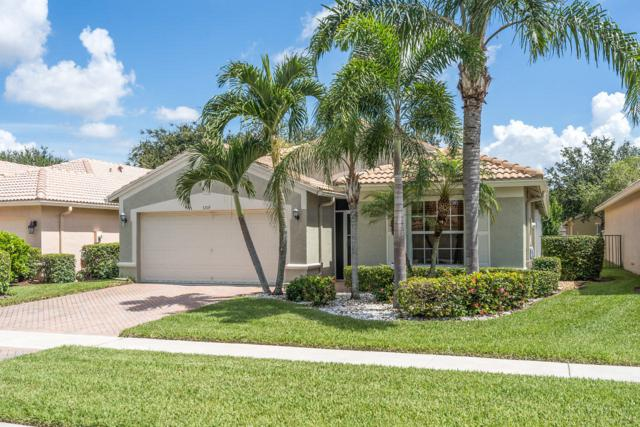 5219 Espana Avenue, Boynton Beach, FL 33437 (#RX-10492684) :: The Reynolds Team/Treasure Coast Sotheby's International Realty