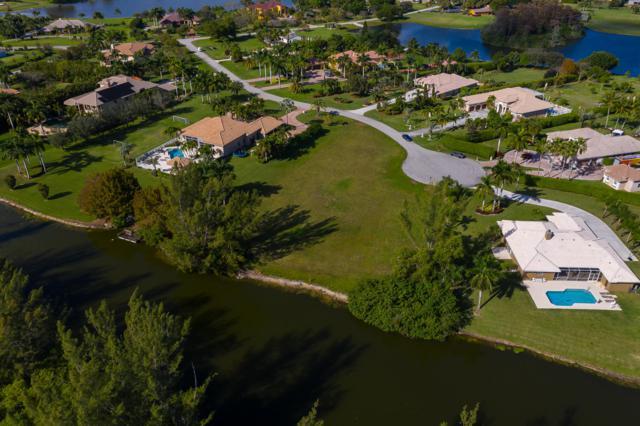 10137 Calumet Lane, Lake Worth, FL 33467 (#RX-10492715) :: Weichert, Realtors® - True Quality Service