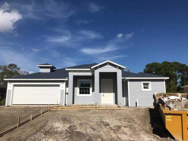 5844 NW Cullom Circle, Port Saint Lucie, FL 34986 (#RX-10493496) :: The Reynolds Team/Treasure Coast Sotheby's International Realty