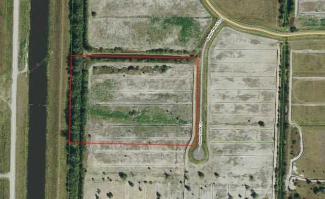 3079 Gator Pond Lane, Loxahatchee, FL 33470 (#RX-10493560) :: IvaniaHomes | Keller Williams Reserve Palm Beach